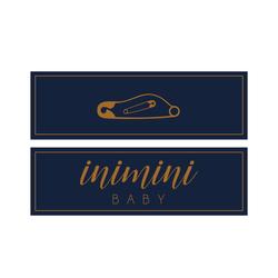 logos website-17