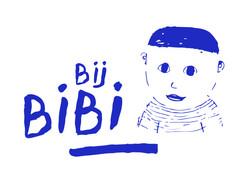 Logo_bij bibi