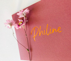 Philine