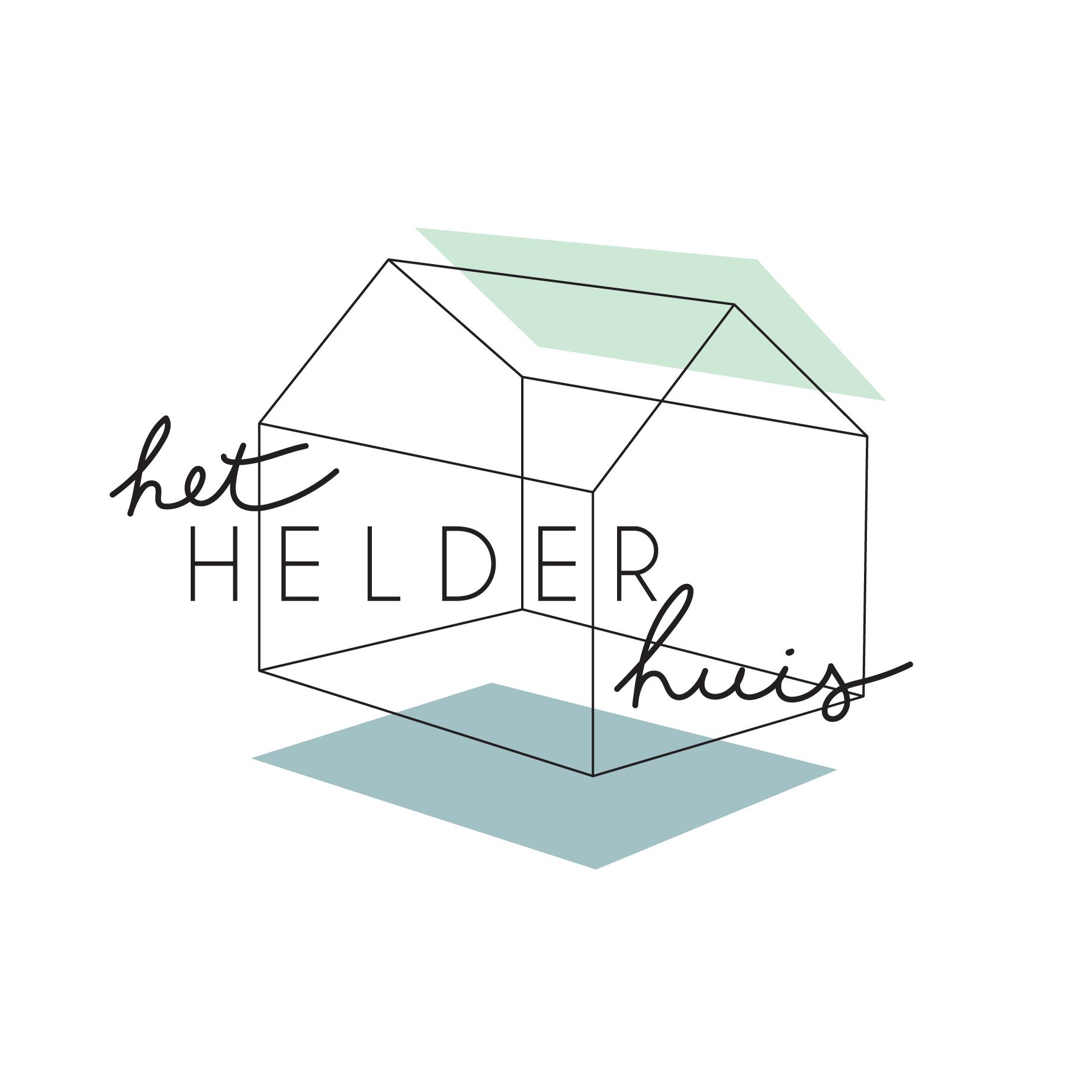 HET HELDERHUIS