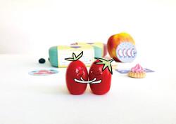 tomato_luyten