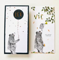 VIC & LEX