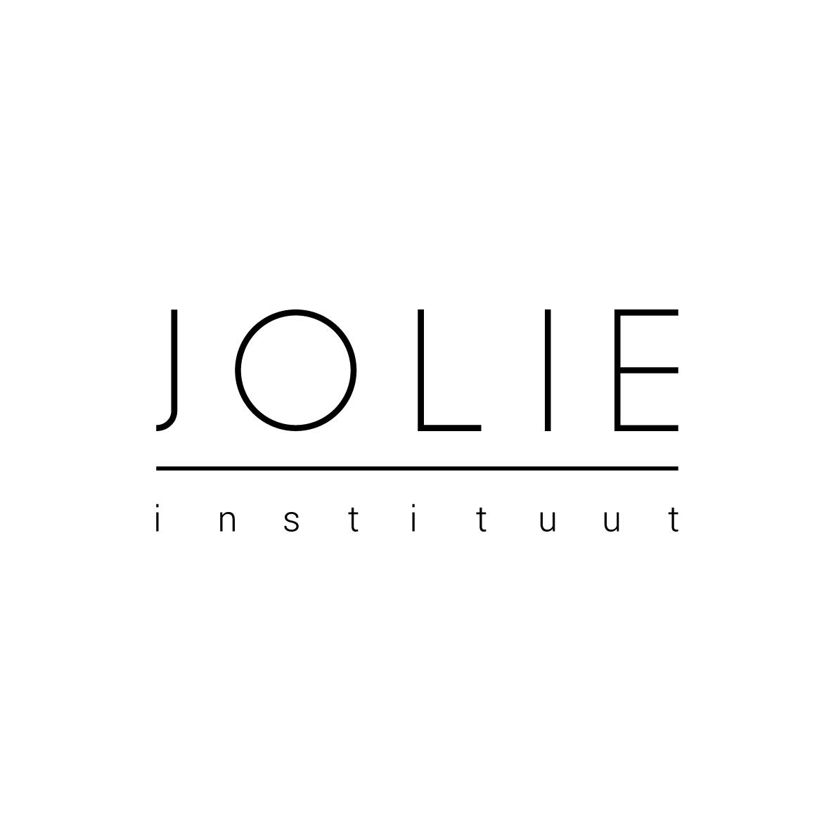 JOLIE instituut