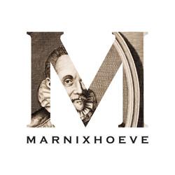 Marnixhoeve