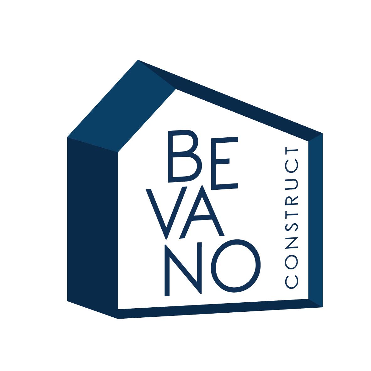 BEVANO construct