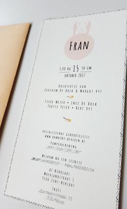 Fran_kaart1