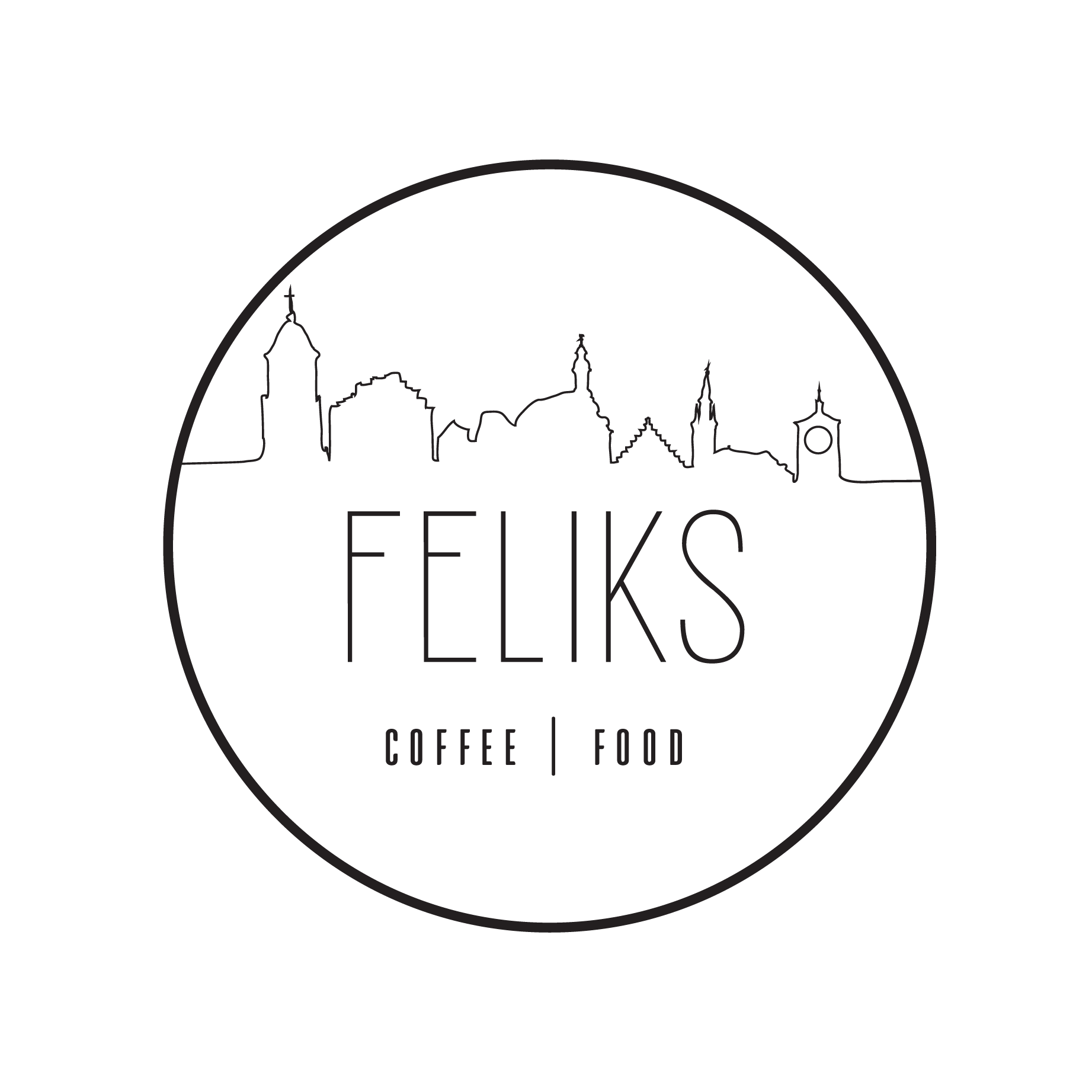 FELIKS