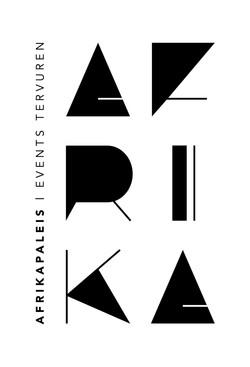 Logo AFRIKAPALEIS