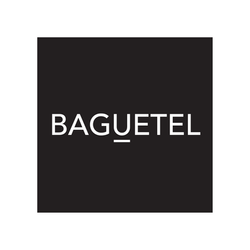 BAGUETEL