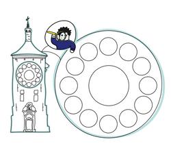 De Zimmertoren - Lier
