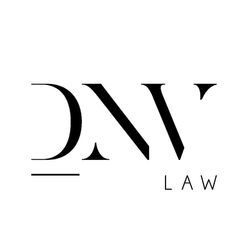 DNV law