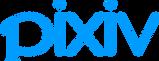2560px-Pixiv_logo.svg.png