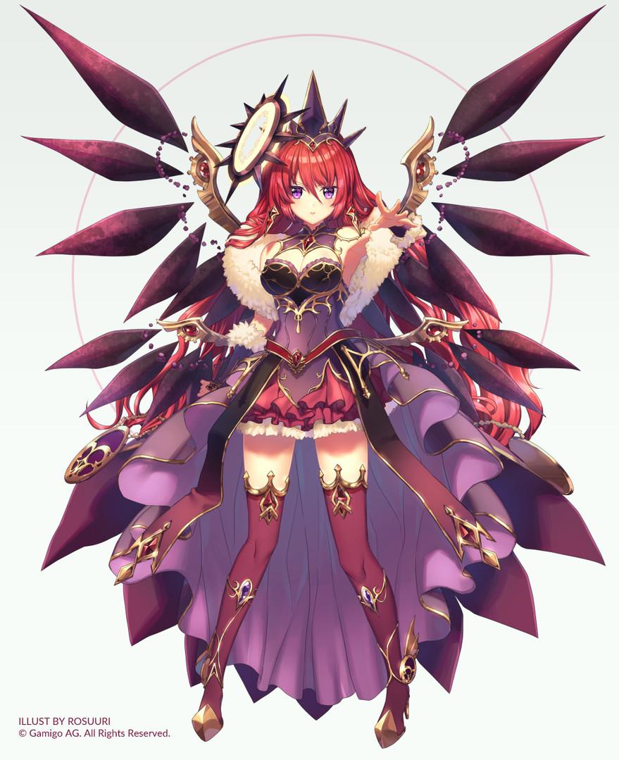 Red_Goddess_SMOL.jpg