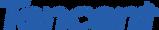 Tencent_Logo.svg.png