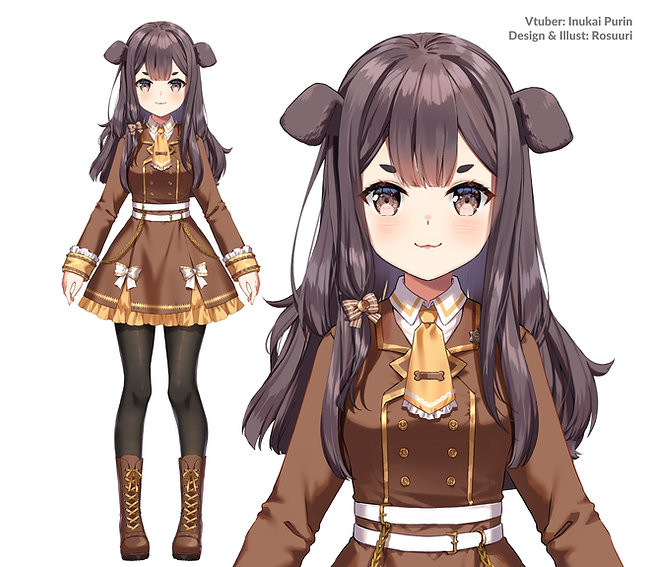 Purin_new_outfit_updated2_combined.jpg