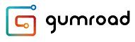 gumroad.png