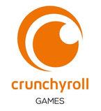Crunchyroll-Games-logo2.jpg