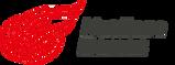 netease-logo-big.png
