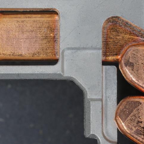 copperSync.jpg