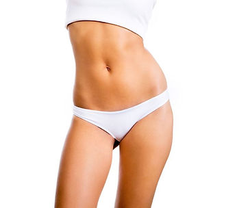 31327-tight-tummy.jpg.660x0_q80_crop-sca