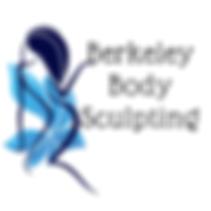 Berkely Body Sculpting Logo.png