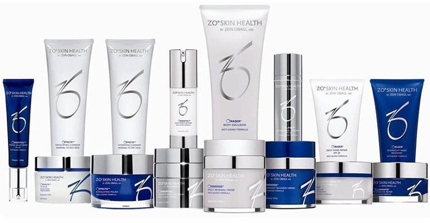 W Med Spa Zo skin Care 1.jpg