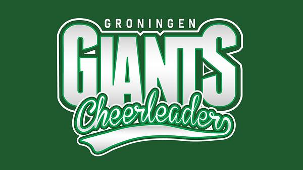 LogoBigGreenBG.png