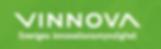 vinnova_green.png