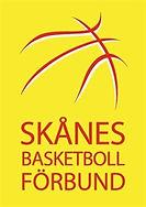 skånes basket logo.jpg