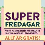 SUPER FREDAGAR - Lov I Lund.jpg