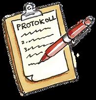 protokoll.png
