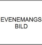 EVENEMANGS BILD.png