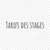 tarif stage.png