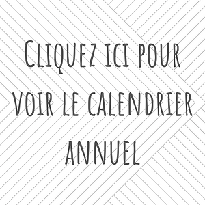 calendrier logo.png