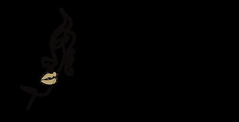 Logo_Atelier_Rita.png