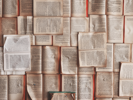 In Defense of Fiction