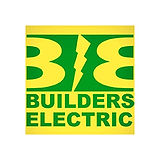 Builders Electric Inc