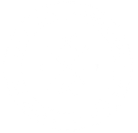 Hot Mama\'s Kitchen+Bar | Oakway Center | Eugene Gastropub