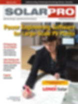 SolarPro 11.3 Cover Image
