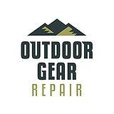 Outdoor Gear Repair