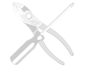 Crossed_Tools_20op.png
