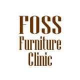 Foss Furniture Clinic