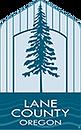 LaneLogo150pxTall.png