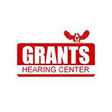 Grant's Hearing Center