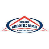 Eugene Windshield Repair
