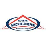 Eugene Windshield Repair
