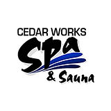 Cedar Works Spa & Sauna