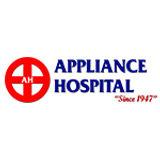 Appliance Hospital