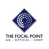 Focal Point Optical