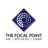 Focal Point Optical